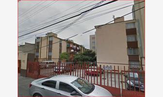 Foto de departamento en venta en san mateo 170, la preciosa, azcapotzalco, df / cdmx, 12156120 No. 01