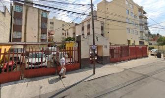 Foto de departamento en venta en san mateo 170, la preciosa, azcapotzalco, df / cdmx, 12622359 No. 01