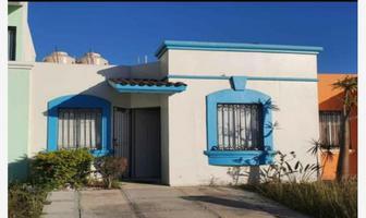 Foto de casa en venta en san mateo 4567, real del valle, mazatlán, sinaloa, 0 No. 01