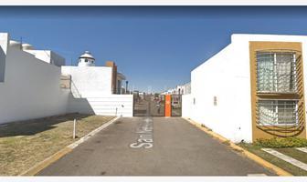 Foto de casa en venta en san mateo 83, nuevo méxico, zapopan, jalisco, 13278843 No. 01