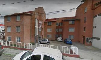 Foto de departamento en venta en san mateo atenco 2, vista alegre, querétaro, querétaro, 6336025 No. 01