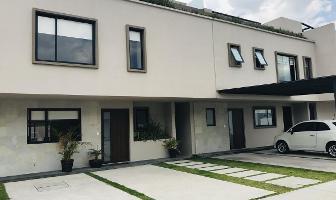 Foto de casa en venta en  , san mateo atenco centro, san mateo atenco, méxico, 11540091 No. 01