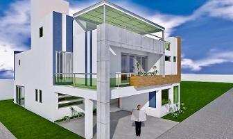 Foto de casa en venta en  , san mateo atenco centro, san mateo atenco, méxico, 12832384 No. 01