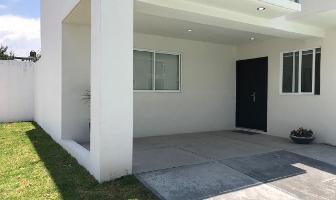 Foto de casa en venta en  , san mateo atenco centro, san mateo atenco, méxico, 14308333 No. 01