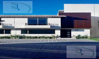 Foto de casa en renta en  , san mateo atenco centro, san mateo atenco, méxico, 15545960 No. 01