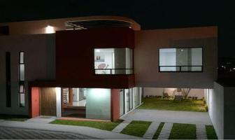 Foto de casa en venta en  , san mateo atenco centro, san mateo atenco, méxico, 6552671 No. 02