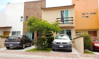 Foto de casa en venta en  , san mateo, corregidora, querétaro, 13959277 No. 01