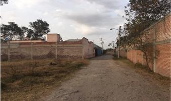 Foto de terreno habitacional en venta en  , san mateo ixtacalco, cuautitlán izcalli, méxico, 15220809 No. 01