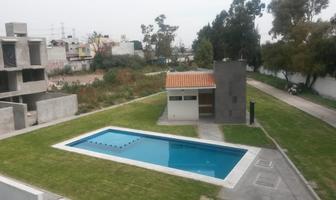 Foto de casa en venta en  , san mateo ixtacalco, cuautitlán izcalli, méxico, 16304010 No. 01