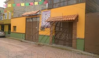 Foto de terreno habitacional en venta en  , san mateo, metepec, méxico, 6505033 No. 02