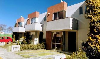 Foto de casa en venta en  , san mateo otzacatipan, toluca, méxico, 6629583 No. 02