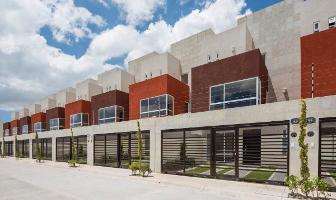 Foto de casa en venta en  , san mateo otzacatipan, toluca, méxico, 6907200 No. 01