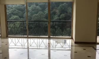 Foto de departamento en renta en  , san mateo tlaltenango, cuajimalpa de morelos, distrito federal, 0 No. 01