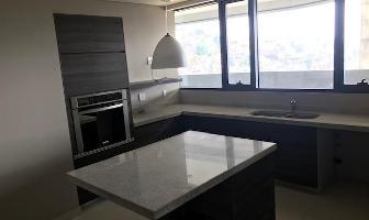 Foto de departamento en venta en  , san mateo tlaltenango, cuajimalpa de morelos, distrito federal, 6666639 No. 01