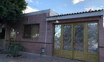 Foto de casa en venta en san matias 605, fuentes del sur, torreón, coahuila de zaragoza, 6684298 No. 01