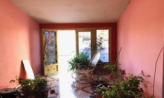 Foto de casa en venta en san matias , fuentes del sur, torreón, coahuila de zaragoza, 6684050 No. 03
