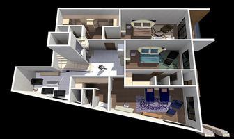 Foto de casa en venta en san michelle , san michelle, monterrey, nuevo león, 0 No. 01