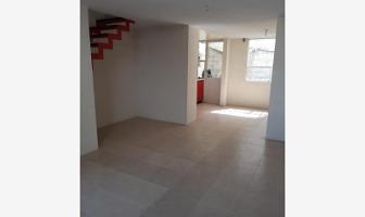 Foto de casa en renta en san miguel 88, san juan cuautlancingo centro, cuautlancingo, puebla, 0 No. 01