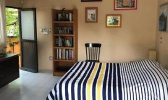 Foto de casa en venta en  , san miguel acapantzingo, cuernavaca, morelos, 12125720 No. 01