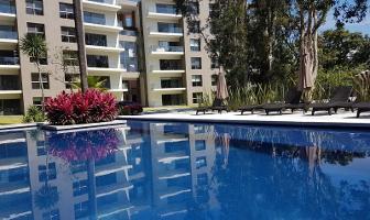 Foto de departamento en venta en  , san miguel acapantzingo, cuernavaca, morelos, 12125776 No. 01