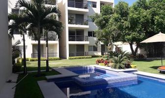 Foto de departamento en venta en  , san miguel acapantzingo, cuernavaca, morelos, 12547478 No. 01