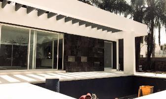 Foto de casa en venta en  , san miguel acapantzingo, cuernavaca, morelos, 12646245 No. 01
