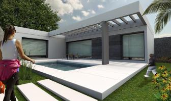Foto de casa en venta en  , san miguel acapantzingo, cuernavaca, morelos, 12675382 No. 01