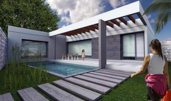 Foto de casa en venta en  , san miguel acapantzingo, cuernavaca, morelos, 0 No. 02