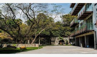 Foto de departamento en renta en  , san miguel acapantzingo, cuernavaca, morelos, 17699397 No. 01