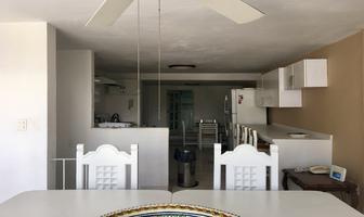 Foto de casa en renta en  , san miguel acapantzingo, cuernavaca, morelos, 4272491 No. 04