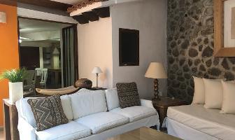 Foto de casa en renta en  , san miguel acapantzingo, cuernavaca, morelos, 4273150 No. 03