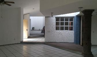 Foto de casa en venta en  , san miguel acapantzingo, cuernavaca, morelos, 4464839 No. 01