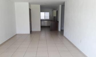 Foto de departamento en venta en . ., san miguel acapantzingo, cuernavaca, morelos, 6160358 No. 02