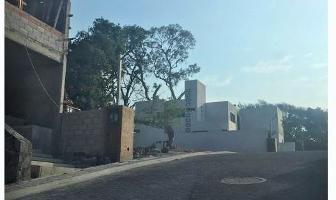 Foto de terreno habitacional en venta en  , san miguel acapantzingo, cuernavaca, morelos, 6650683 No. 01