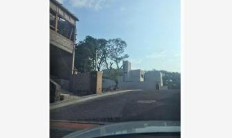 Foto de terreno habitacional en venta en  , san miguel acapantzingo, cuernavaca, morelos, 6674913 No. 01