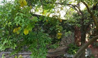 Foto de terreno habitacional en venta en  , san miguel acapantzingo, cuernavaca, morelos, 7005501 No. 04