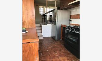 Foto de casa en venta en  , san miguel ajusco, tlalpan, df / cdmx, 0 No. 01