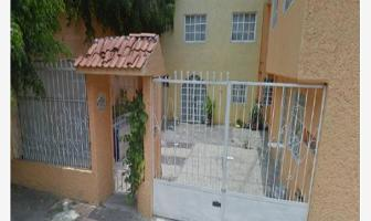 Foto de departamento en venta en  , san miguel amantla, azcapotzalco, distrito federal, 4906086 No. 02