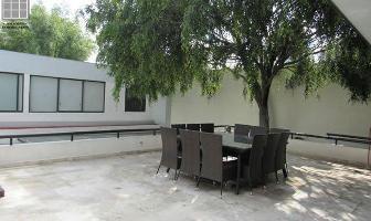 Foto de casa en venta en  , san miguel chapultepec i sección, miguel hidalgo, df / cdmx, 11977982 No. 01