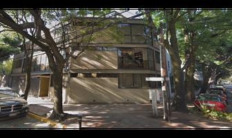 Foto de departamento en venta en  , san miguel chapultepec i sección, miguel hidalgo, df / cdmx, 18079570 No. 01