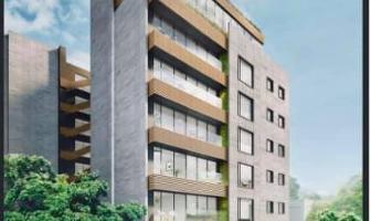 Foto de departamento en venta en  , san miguel chapultepec ii sección, miguel hidalgo, df / cdmx, 0 No. 01