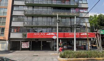 Foto de local en renta en  , san miguel chapultepec ii sección, miguel hidalgo, df / cdmx, 0 No. 01