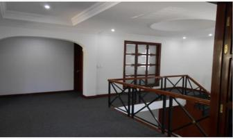 Foto de oficina en renta en san miguel chapultepec #, san miguel chapultepec i sección, miguel hidalgo, df / cdmx, 0 No. 01