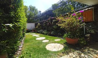 Foto de casa en venta en san miguel , club de golf hacienda, atizapán de zaragoza, méxico, 0 No. 01