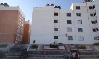 Foto de departamento en venta en  , san miguel contla, santa cruz tlaxcala, tlaxcala, 11474985 No. 01