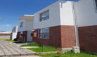 Foto de casa en venta en san miguel , cuautlancingo, puebla, puebla, 6940303 No. 01