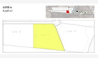 Foto de terreno habitacional en venta en san miguel de allende 1, casa de san miguel, san miguel de allende, guanajuato, 17076626 No. 01