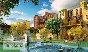 Foto de casa en venta en  , san miguel de allende centro, san miguel de allende, guanajuato, 10351337 No. 01
