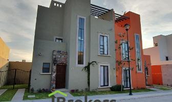 Foto de casa en venta en  , san miguel de allende centro, san miguel de allende, guanajuato, 11284729 No. 01