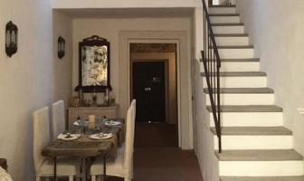 Foto de casa en venta en  , san miguel de allende centro, san miguel de allende, guanajuato, 11544199 No. 01